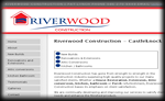 Riverwood Construction